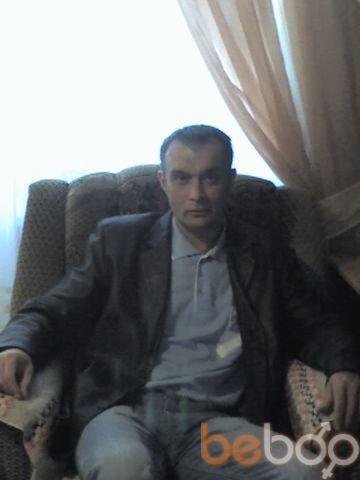 Фото мужчины den77, Жодино, Беларусь, 42