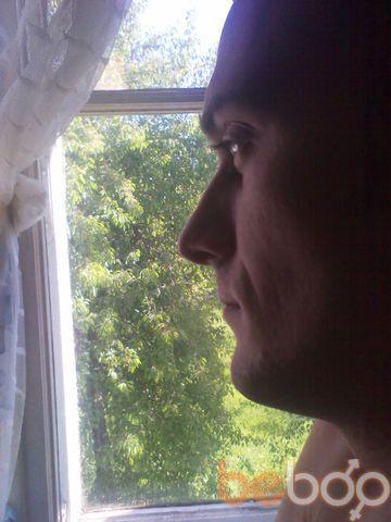 Фото мужчины Danver46, Светлогорск, Беларусь, 35