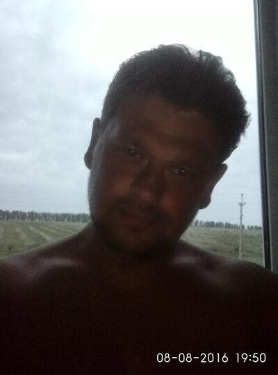 Фото мужчины Михаил, Пенза, Россия, 38