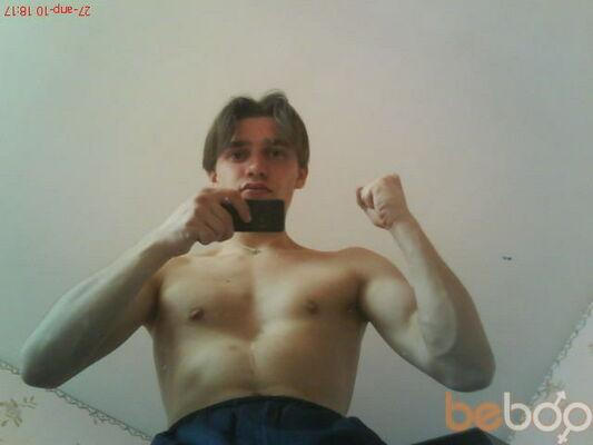 Фото мужчины 22VlaDislaV, Барнаул, Россия, 27