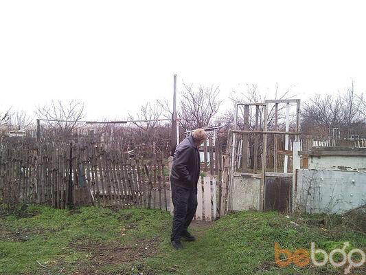 Фото мужчины IGOR, Херсон, Украина, 42