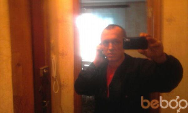 Фото мужчины Юрка, Херсон, Украина, 40