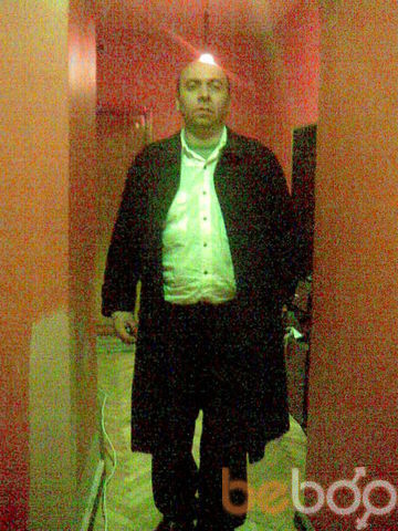 Фото мужчины elinec, Батуми, Грузия, 39