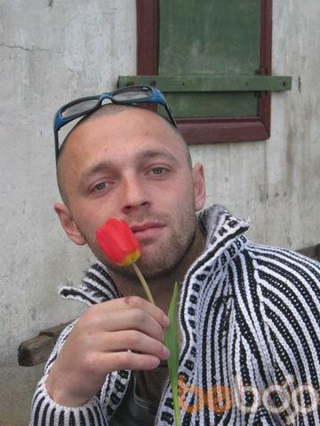 Фото мужчины Igor, Гусев, Россия, 31