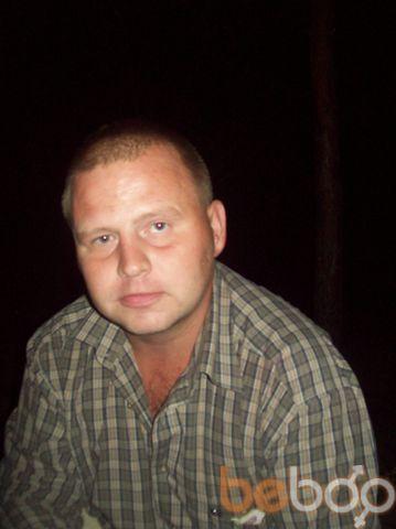 Фото мужчины roman2010, Волгоград, Россия, 36