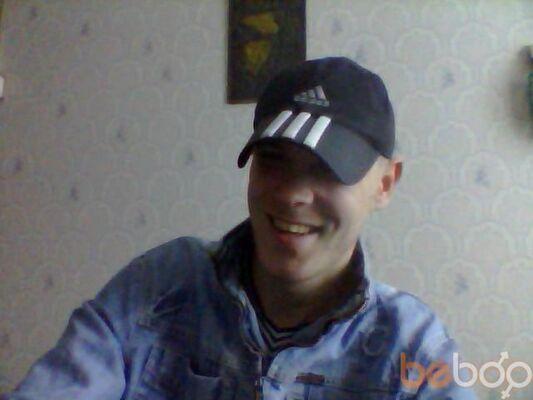 Фото мужчины narciss, Архангельск, Россия, 31