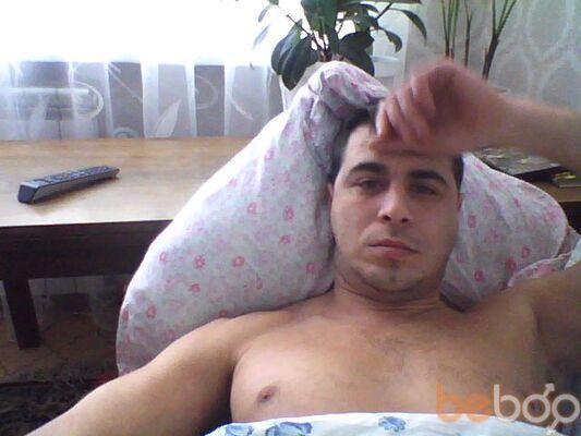 Фото мужчины odnokril, Донецк, Украина, 41