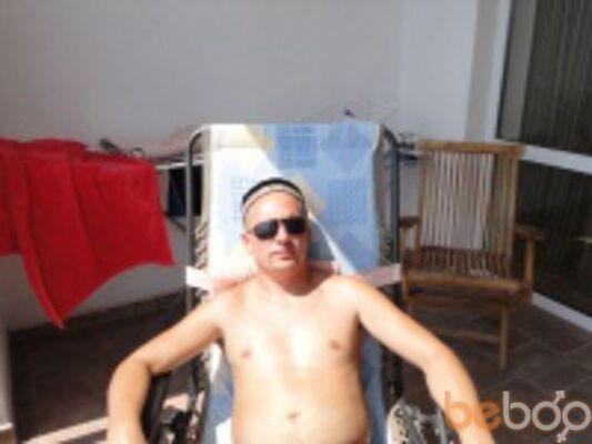 Фото мужчины IGOR367, Донецк, Украина, 37