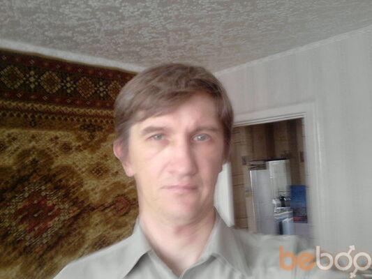 Фото мужчины dfktynbyf, Нижний Тагил, Россия, 50