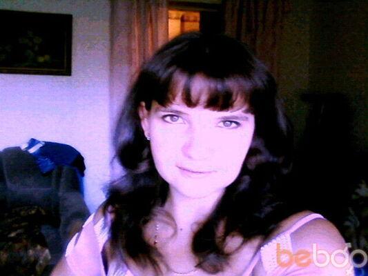 Фото девушки элис, Донецк, Украина, 42