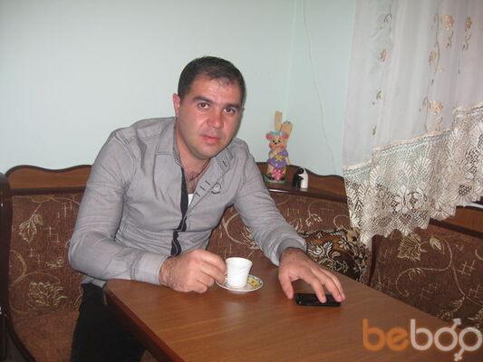 Фото мужчины vahe1188, Ереван, Армения, 39