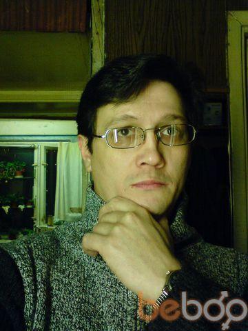 Фото мужчины Dimajoy, Санкт-Петербург, Россия, 48