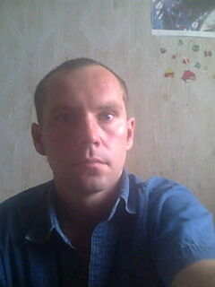 Фото мужчины 89673092337, Крыловская, Россия, 31