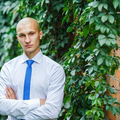 Фото мужчины Ярослав, Киев, Украина, 23