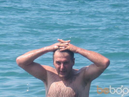 Фото мужчины gigi, Тбилиси, Грузия, 38