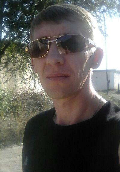 Фото мужчины Vik78k, Капчагай, Казахстан, 39