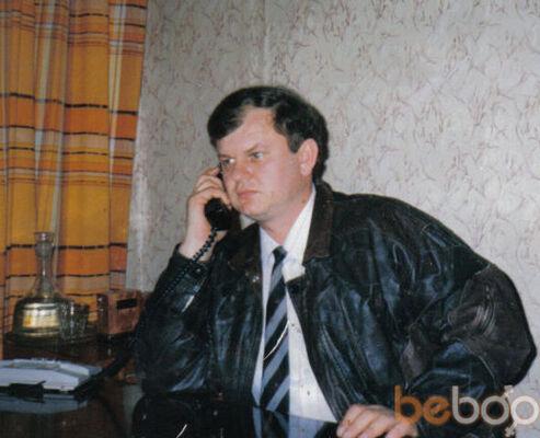 Фото мужчины Vlad, Киев, Украина, 60