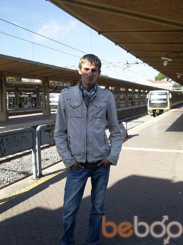 Фото мужчины Grande, Rome, Италия, 29