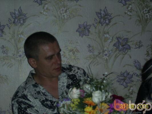 Фото мужчины sasha, Смела, Украина, 37