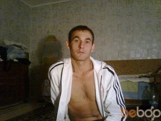 Фото мужчины sergei2410, Первоуральск, Россия, 37