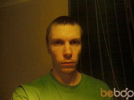 Фото мужчины skopen888, Балаково, Россия, 37