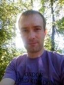 Фото мужчины Макс, Москва, Россия, 33