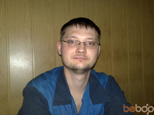 Фото мужчины redrainolds, Боярка, Украина, 36
