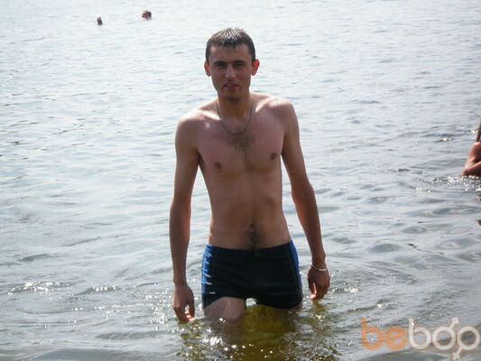 Фото мужчины malina, Запорожье, Украина, 32