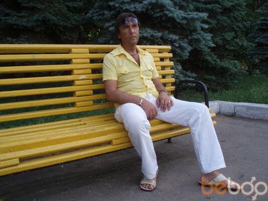 Фото мужчины SITA, Одесса, Украина, 50