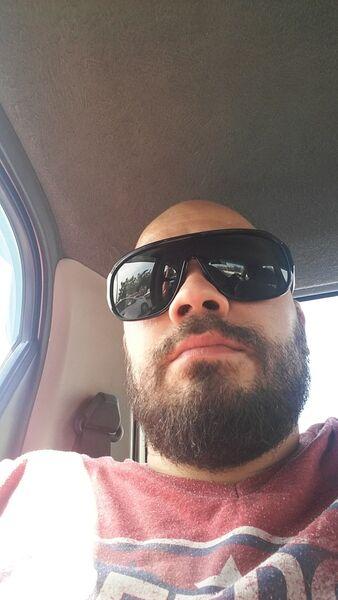 Фото мужчины Ильдар, Ташкент, Узбекистан, 35
