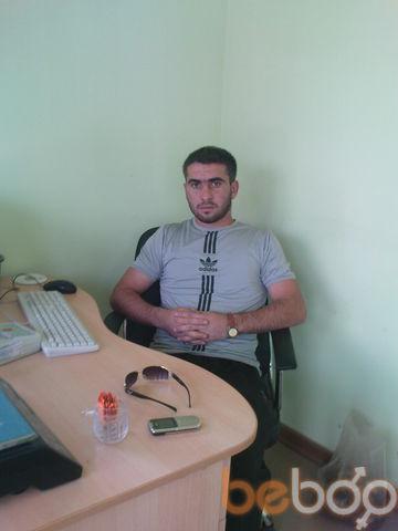 Фото мужчины Aram, Ереван, Армения, 33