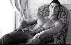 Фото мужчины Tony, Павлодар, Казахстан, 31