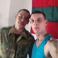 Фото мужчины Евгений, Омск, Россия, 26