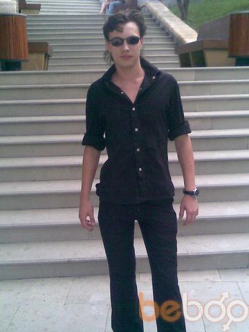 Фото мужчины a4967848, Ташкент, Узбекистан, 37