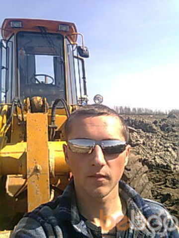Фото мужчины vano, Брест, Беларусь, 26