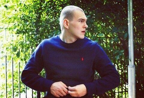 Фото мужчины Максим, Ишимбай, Россия, 18