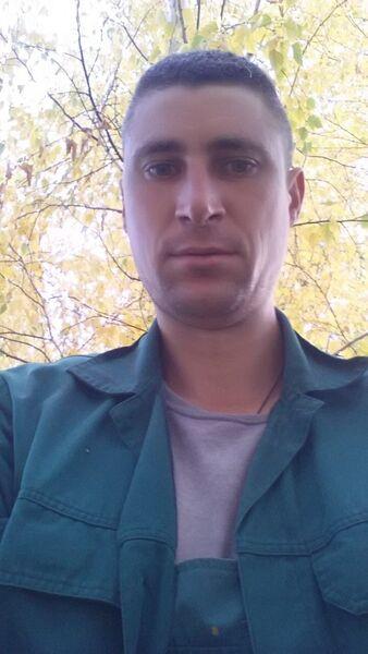 Фото мужчины Саня, Днепропетровск, Украина, 34