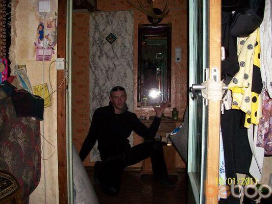 Фото мужчины зарки, Санкт-Петербург, Россия, 38