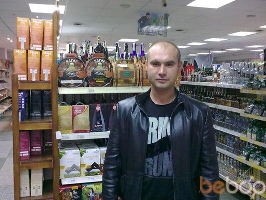 Фото мужчины syrax84, Кишинев, Молдова, 34