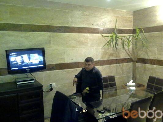 Фото мужчины marck, Ереван, Армения, 38