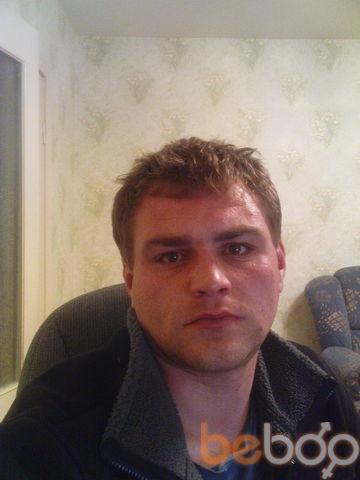 Фото мужчины sergei, Новоомский, Россия, 35