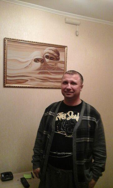 Фото мужчины Вячеслав, Артем, Россия, 43