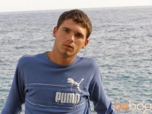 Фото мужчины xedoss86, Ялта, Россия, 32