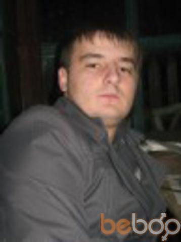 Фото мужчины polkovnik, Гродно, Беларусь, 27