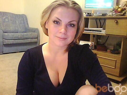 Фото девушки Людмила, Липецк, Россия, 34