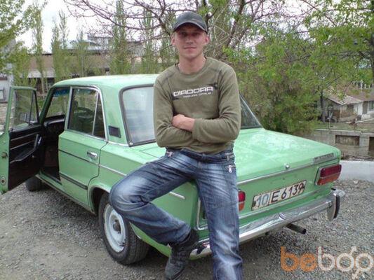 Фото мужчины lord25521, Ташкент, Узбекистан, 31