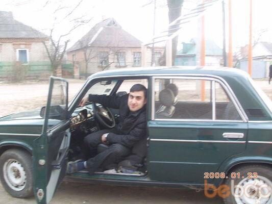 Фото мужчины seksi1, Кривой Рог, Украина, 28