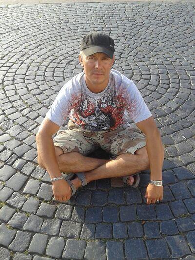 Фото мужчины Алексей, Петропавловск-Камчатский, Россия, 39
