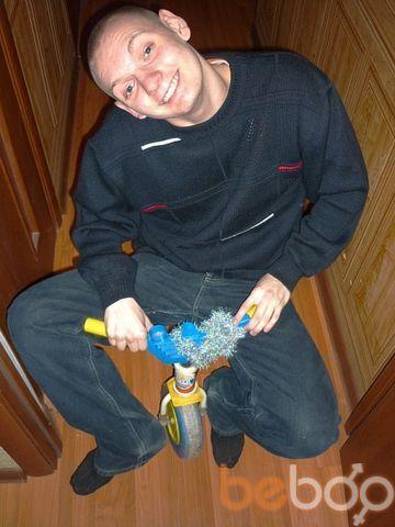 Фото мужчины T1Mhucker, Подольск, Россия, 24