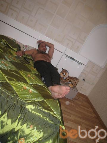 Фото мужчины maestro, Кременчуг, Украина, 38